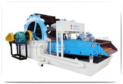 洗砂回收一体机.jpg