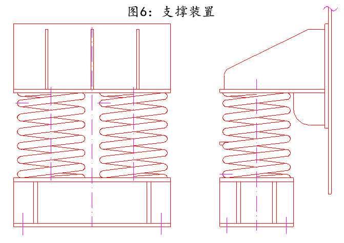 图6:支撑装置.jpg