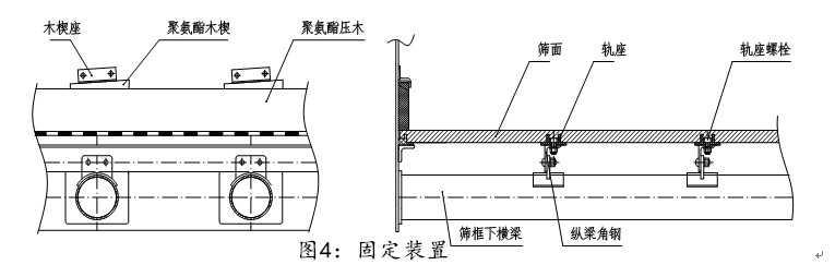 图4:固定装置.jpg