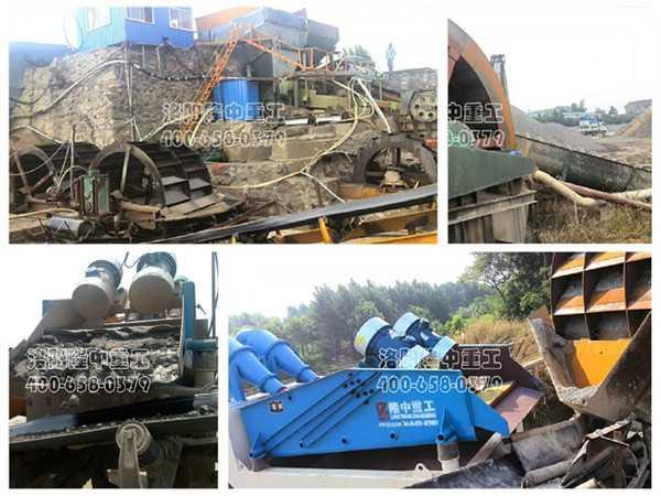 山西运城细沙回收机.jpg